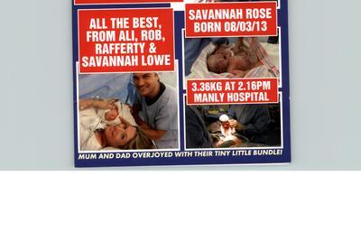 Preview 11 savannah lowe