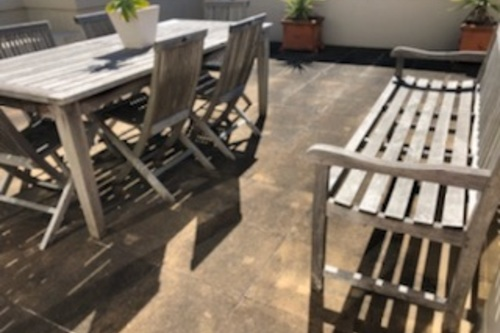 Patio_Pavers_and_Timber_Furniture_to_be_cleaned_Vaucluse.jpg