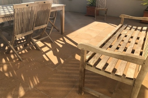 Patio_Pavers_and_Timber_Furniture_Cleaned_Vaucluse.jpg
