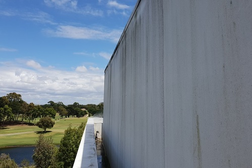 House_Washing_Exterior_Mould_Kingsford_NSW.jpg