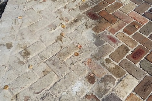 Cement_removal_from_dry_pressed_brick_pavers.jpg