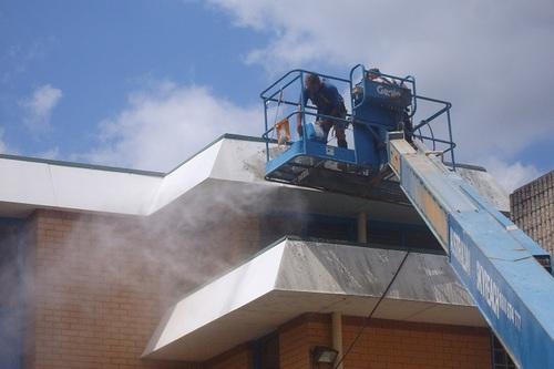 School_Building_Fascia_Cleaning.jpg
