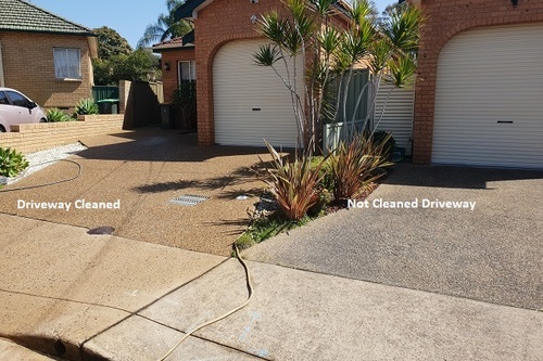 Duplex_driveway_cleaning_before_and_after.jpg