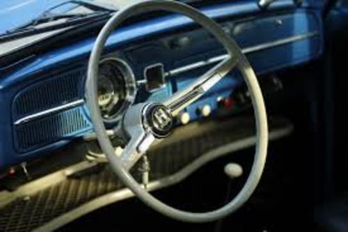 https://luminousau.s3.amazonaws.com/uploads/website_image/category_element/1408/preview_steering_wheel.jpg