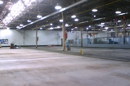 Warehouse_Floor_Cleaning_Services.jpg