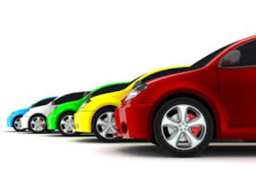 https://luminousau.s3.amazonaws.com/uploads/website_image/category_element/1467/preview_fleet_cars.jpg