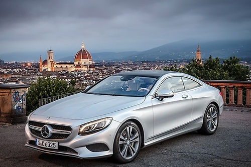 https://luminousau.s3.amazonaws.com/uploads/website_image/category_element/1516/preview_mercedes-benz-s-klasse-coupe-w614xh345-cutout-2.jpg