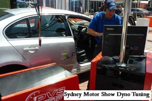https://luminousau.s3.amazonaws.com/uploads/website_image/category_element/1526/preview_Pvs_Dyno_Sydney_Motorshow.jpg