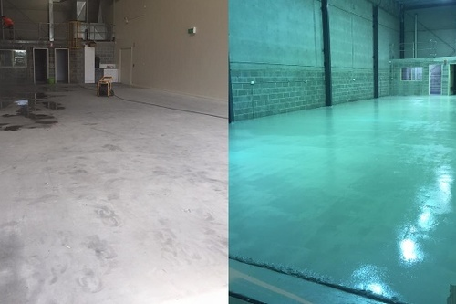 https://luminousau.s3.amazonaws.com/uploads/website_image/category_element/153/preview_Factory_Floor_Clean___Paint_Service.jpg
