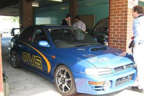 https://luminousau.s3.amazonaws.com/uploads/website_image/category_element/1531/preview_PSV_race_car.jpg
