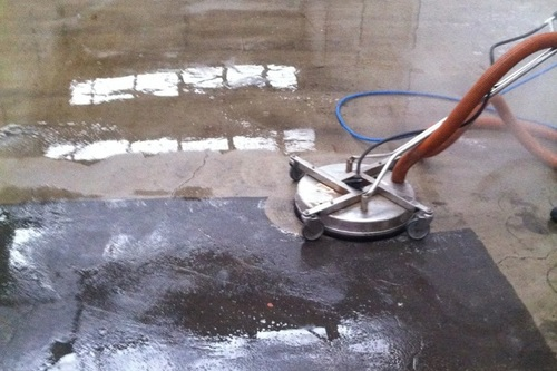 https://luminousau.s3.amazonaws.com/uploads/website_image/category_element/1545/preview_Concrete_Cleaning.jpg