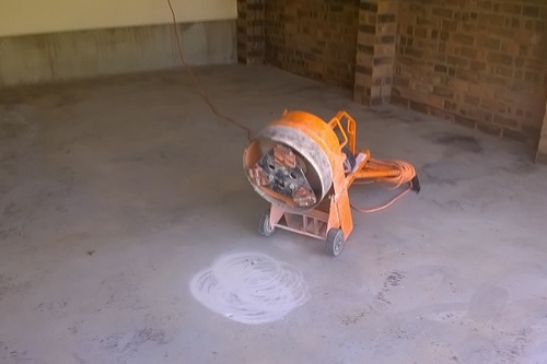 https://luminousau.s3.amazonaws.com/uploads/website_image/category_element/1547/preview_Garage_Floor_Grinding.jpg