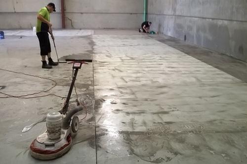 Factory_Floor_Grinding.jpg
