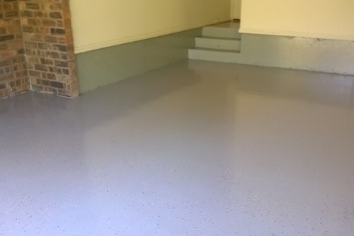 https://luminousau.s3.amazonaws.com/uploads/website_image/category_element/1553/preview_Garage_Floor_Surface_Coating.jpg