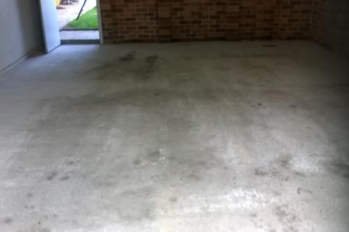 Garage_Floor_Before_Epoxy_Coating_Is_Applied.jpg