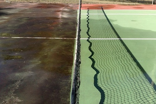 https://luminousau.s3.amazonaws.com/uploads/website_image/category_element/156/preview_Half_Of_Tennis_Court_Cleaned.jpg