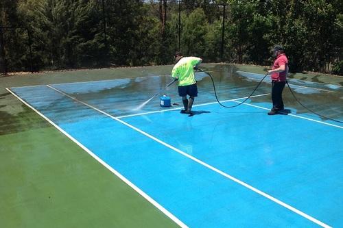 Tennis_Court_Pressure_Cleaning.jpg
