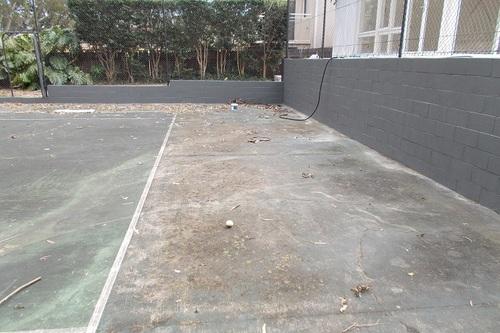 Before_Tennis_Court_Clean.jpg