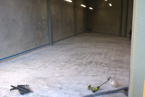 https://luminousau.s3.amazonaws.com/uploads/website_image/category_element/1574/preview_Concrete_Floor_Preparation.jpg