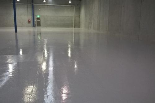 Factory_Floor_Painting.jpg