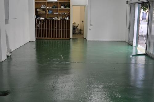 Retail_Shop_Floor_Painting.jpg