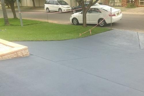 Concrete_Driveway_Painting_Services.jpg