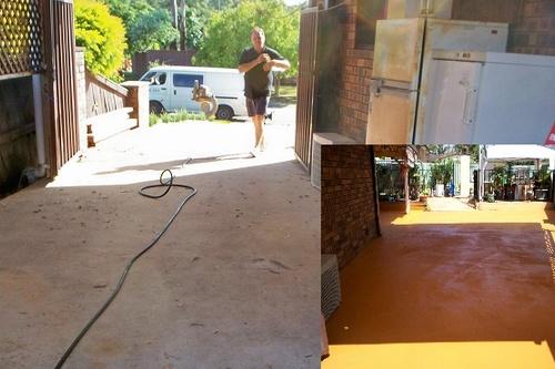 Concrete_Painting.jpg