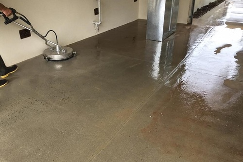 Concrete_Cleaning.jpg