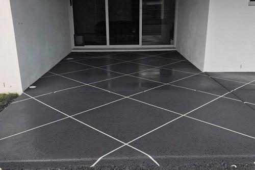 Concrete_Patio_Decorative_Pattern.jpg