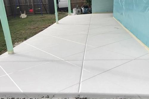 Pattern_Concrete_Preparation.jpg