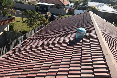 Concrete_Roof_Cleaned_Prep_For_Painting.jpg