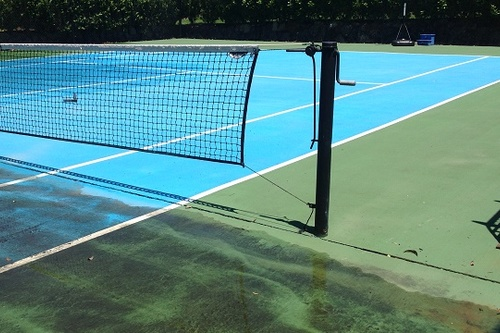 Half_tennis_court_cleaned.jpg
