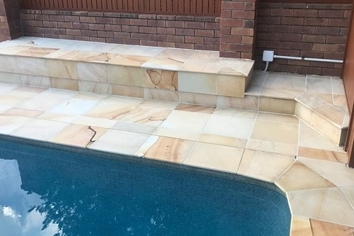 Sandstone_Pavers_Pool_Area_Clean_And_Seal.jpg