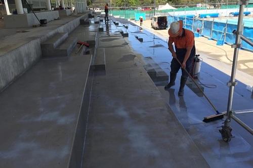 Grandstand_Concrete_Sealing.jpg