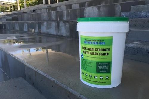 GSC_ECO_SEAL_industrial_strength_water_based_concrete_sealer.jpg