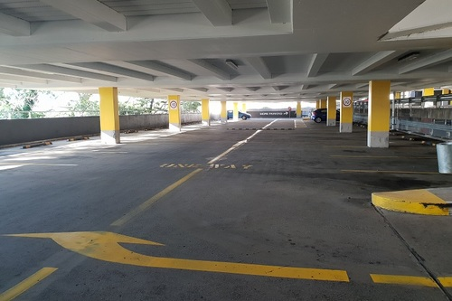 https://luminousau.s3.amazonaws.com/uploads/website_image/category_element/1792/preview_Car_Park_Cleaning.jpg