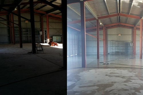 https://luminousau.s3.amazonaws.com/uploads/website_image/category_element/1884/preview_Factory_Floor_Cleaning.jpg