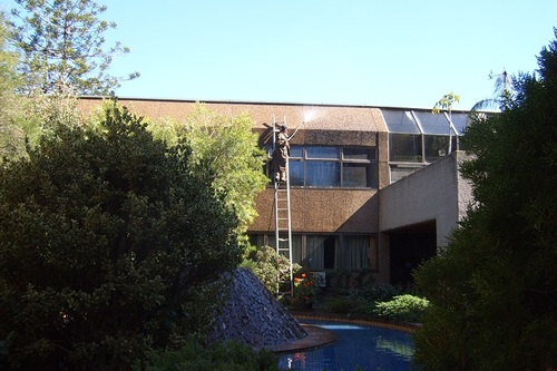 https://luminousau.s3.amazonaws.com/uploads/website_image/category_element/1897/preview_Building_Pressure_Washing.jpg