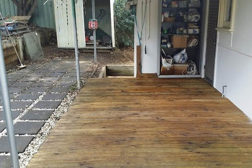 Timber_deck_and_paver_cleaning.jpg