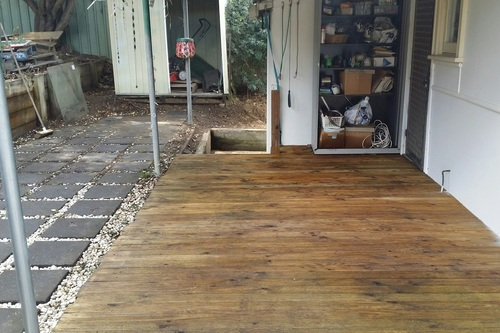 Timberdeck_and_paver_cleaning.jpg