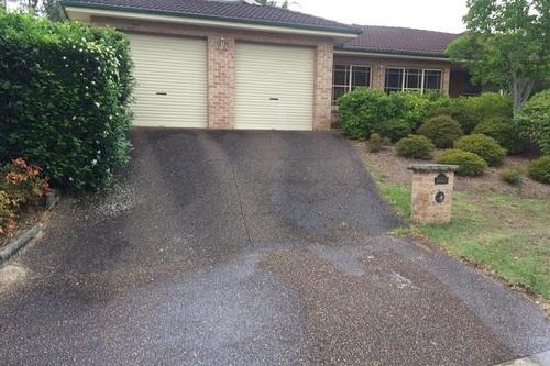 pebblecrete_driveway.jpg