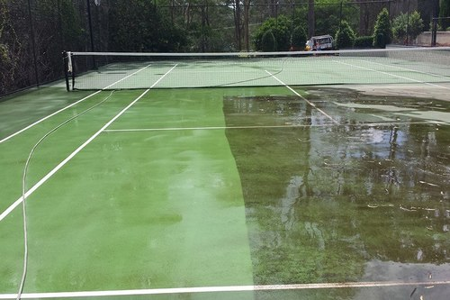 https://luminousau.s3.amazonaws.com/uploads/website_image/category_element/1986/preview_tennis_court_cleaning.jpg