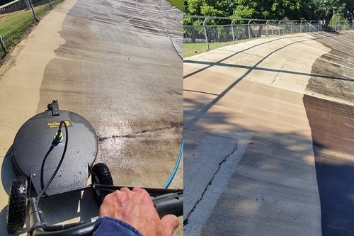Velodrome_Cleaning_Services_QLD.jpg
