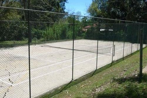 tennis_court_cleaning_sunshine_coast.jpg