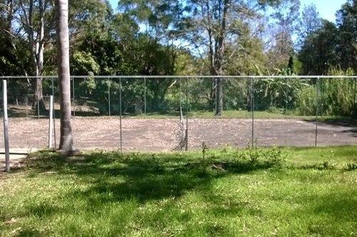 Tennis_Court_Deteriorated.jpg