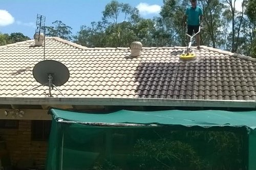 Concrete_Roof_Tile_Cleaning_Sunshine_Coast_QLD.jpg