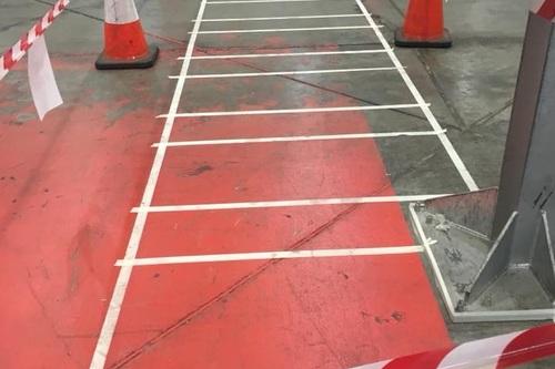 Safety_Walkway_Preparation.jpg