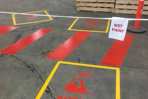 Floor_Safety_Signs.jpg