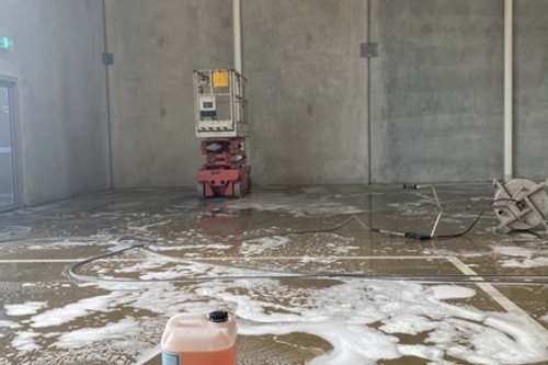 concrete_cleaning_5.JPEG