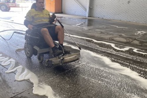 concrete_cleaning_1.JPEG